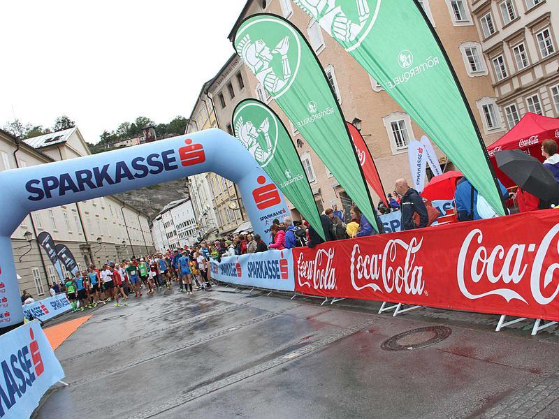 Salzburg-Cityguide - Foto - 151004_jedermannlauf_start_uwe_001.jpg