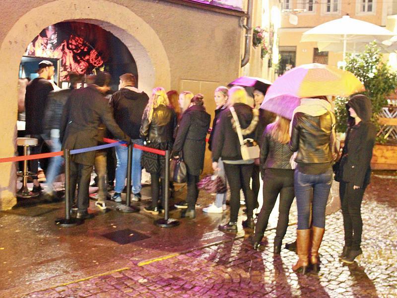 Salzburg-Cityguide - Foto - 151007_breakinglaw_chm_uwe_001.jpg