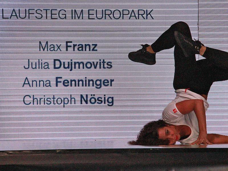 Salzburg-Cityguide - Foto - 151009_fn_europark_oesv_team_uwe_003.jpg