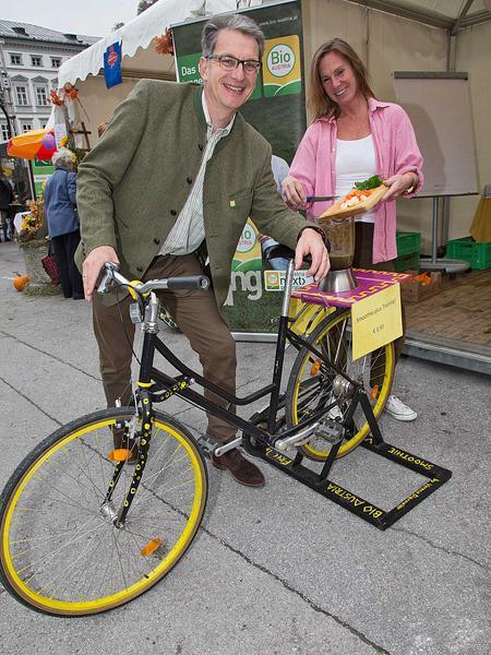 Salzburg-Cityguide - Foto - biomarkt10102015001.jpg