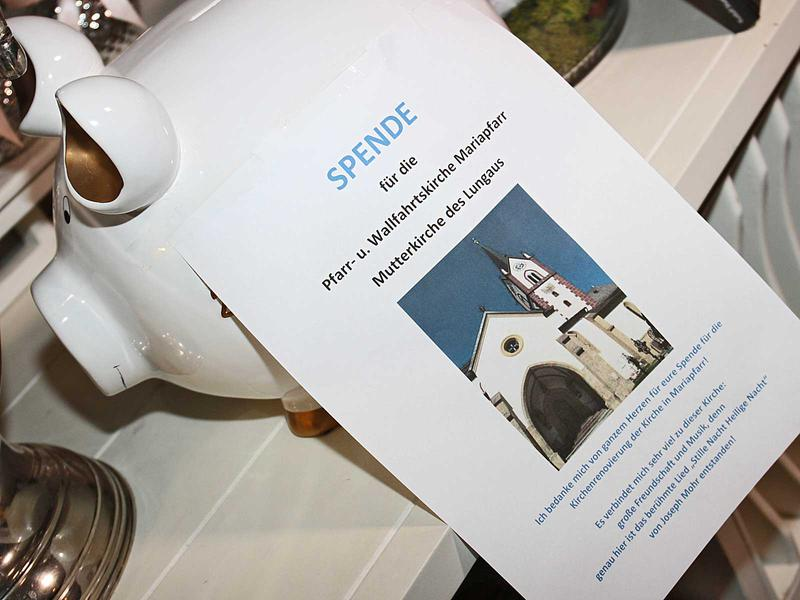Salzburg-Cityguide - Foto - 151016_rusty_hd_uwe_000.jpg