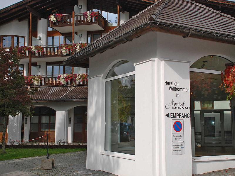Salzburg-Cityguide - Foto - 151017_alpenhof-murnau_he_001.jpg
