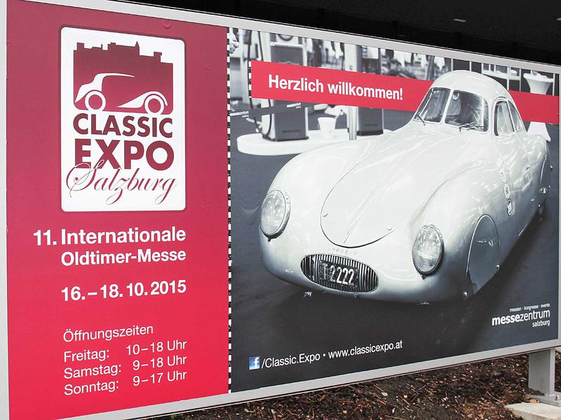 Salzburg-Cityguide - Fotoarchiv - 151018_classicexpo_guenther_000.jpg