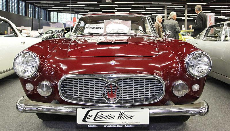 Salzburg-Cityguide - Foto - 151018_classicexpo_guenther_000.jpg
