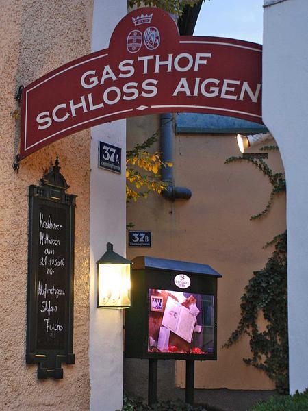 Salzburg-Cityguide - Fotoarchiv - 151028_km_schloss_aigen_he_001.jpg