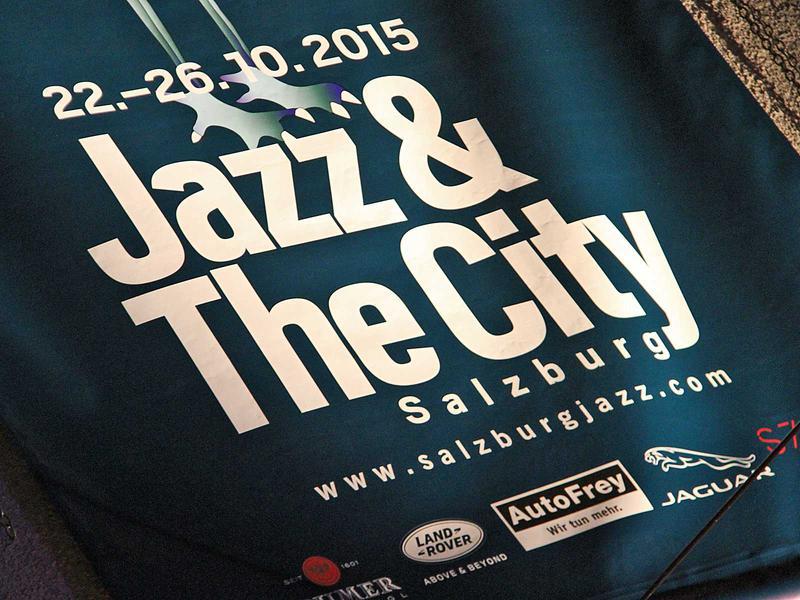 Salzburg-Cityguide - Fotoarchiv - 151022_jazz_thecity_uwe_002.jpg