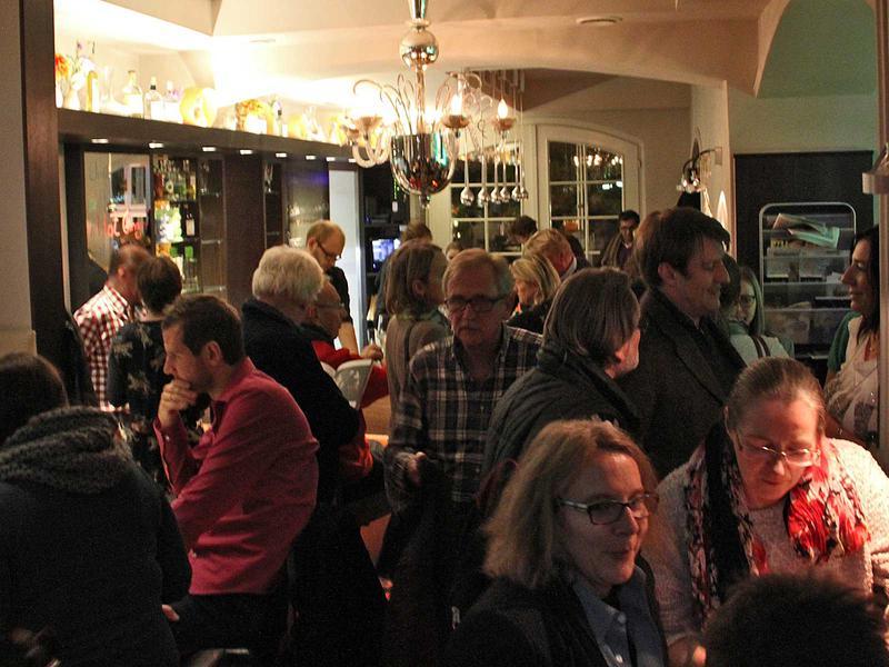 Salzburg-Cityguide - Foto - 151022_jazz_thecity_uwe_002.jpg