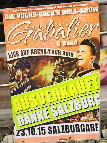 Salzburg-Cityguide - Fotoarchiv - 151023_andreas_gabalier_konzert_ok_uwe_001.jpg