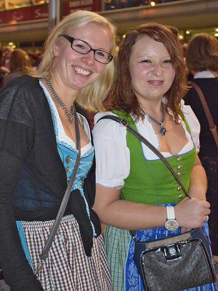 Salzburg-Cityguide - Foto - 151023_andreas_gabalier_guests_k_001.jpg