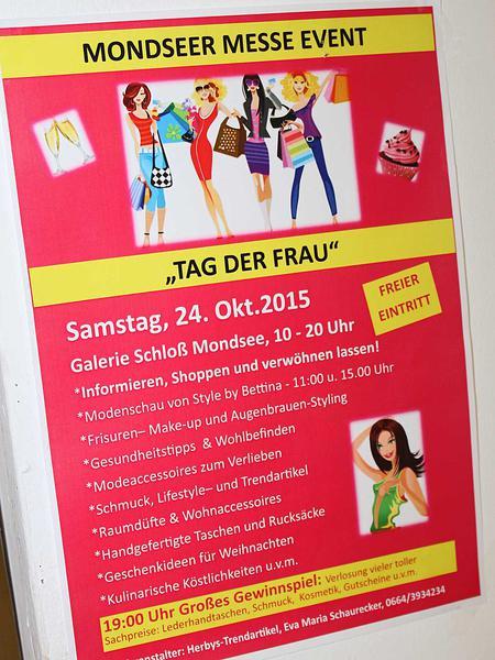 Salzburg-Cityguide - Fotoarchiv - 151024_style_bettina_mondsee_uwe_001.jpg