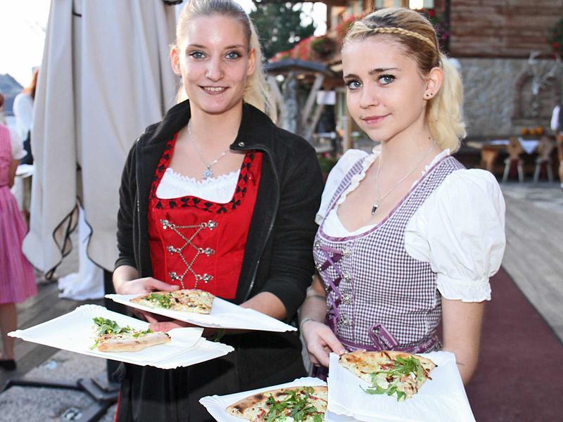 Salzburg-Cityguide - Foto - 151024_gans_n_rosi_uwe_001.jpg