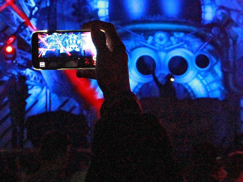 Salzburg-Cityguide - Foto - 151031_halloween_circus_uwe_436.jpg