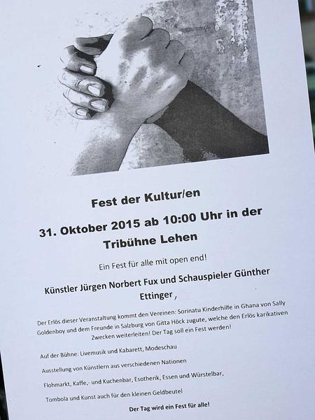 Salzburg-Cityguide - Foto - 151031_fest_d_kulturen_uwe_001.jpg