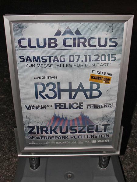 Salzburg-Cityguide - Fotoarchiv - 151107_club_circus_uwe_001.jpg