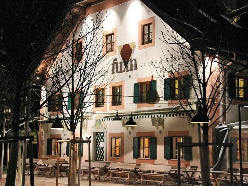 Salzburg-Cityguide - Foto - 151119_omx_fuxn_uwe_001.jpg