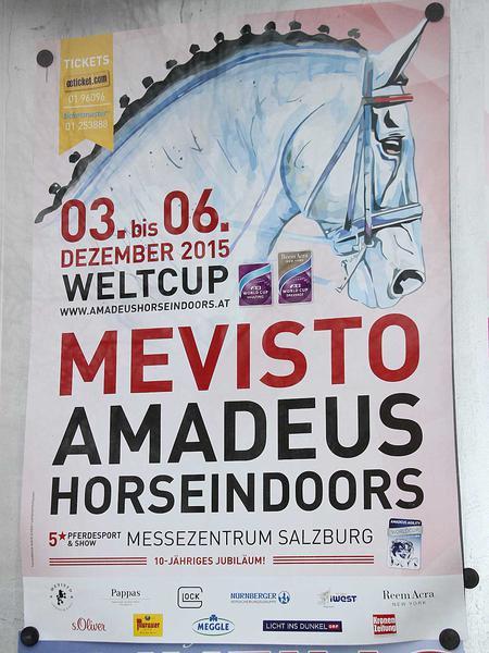 Salzburg-Cityguide - Foto - 151202_mahi_imp_uwe_001.jpg