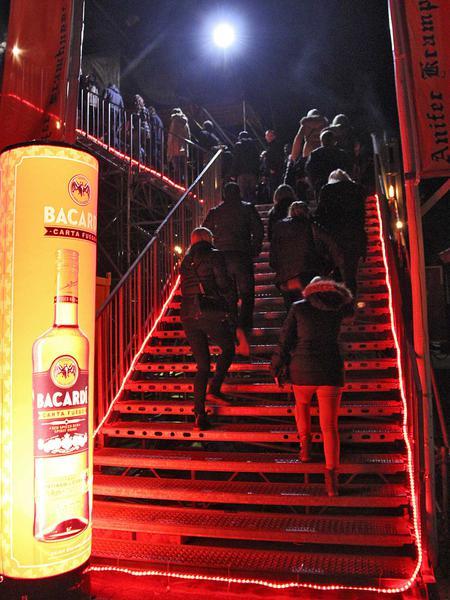 Salzburg-Cityguide - Foto - 151204_akt1_guests_uwe_001.jpg