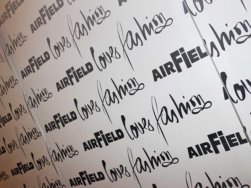 Salzburg-Cityguide - Fotoarchiv - 151210_adiweiss_airfield_show_001.jpg