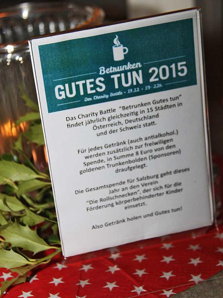 Salzburg-Cityguide - Foto - 151217_betrunkengutestun_uwe_001.jpg