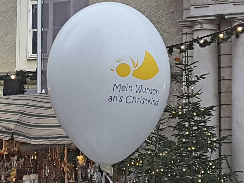 Salzburg-Cityguide - Fotoarchiv - 151217_sbg_christkindlmarkt_ra_000.jpg