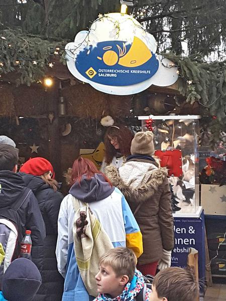 Salzburg-Cityguide - Foto - 151217_sbg_christkindlmarkt_ra_000.jpg