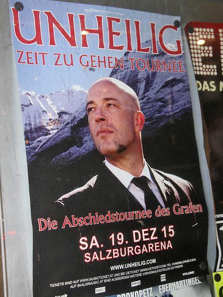 Salzburg-Cityguide - Fotoarchiv - 151219_unheilig_salzburgarena_uwe_001.jpg