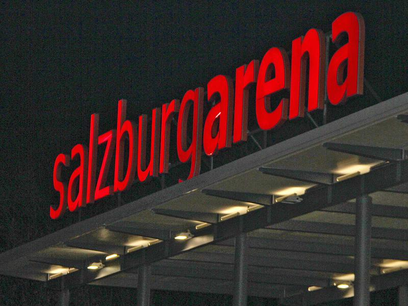 Salzburg-Cityguide - Foto - 151219_unheilig_salzburgarena_uwe_001.jpg