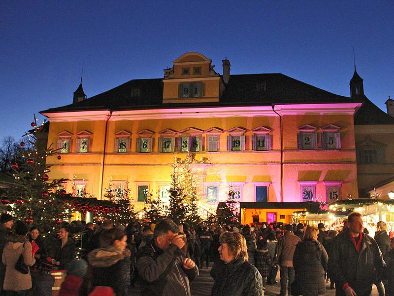 Salzburg-Cityguide - Foto - 151220_dj_oetzi_waermestube_uwe_001.jpg