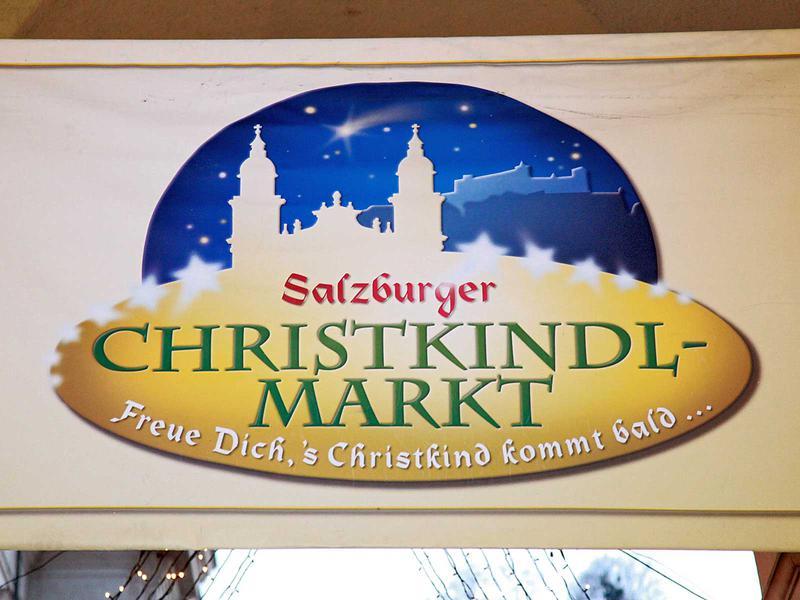Salzburg-Cityguide - Fotoarchiv - 151220_sbg_christkindlmarkt_gt_001.jpg