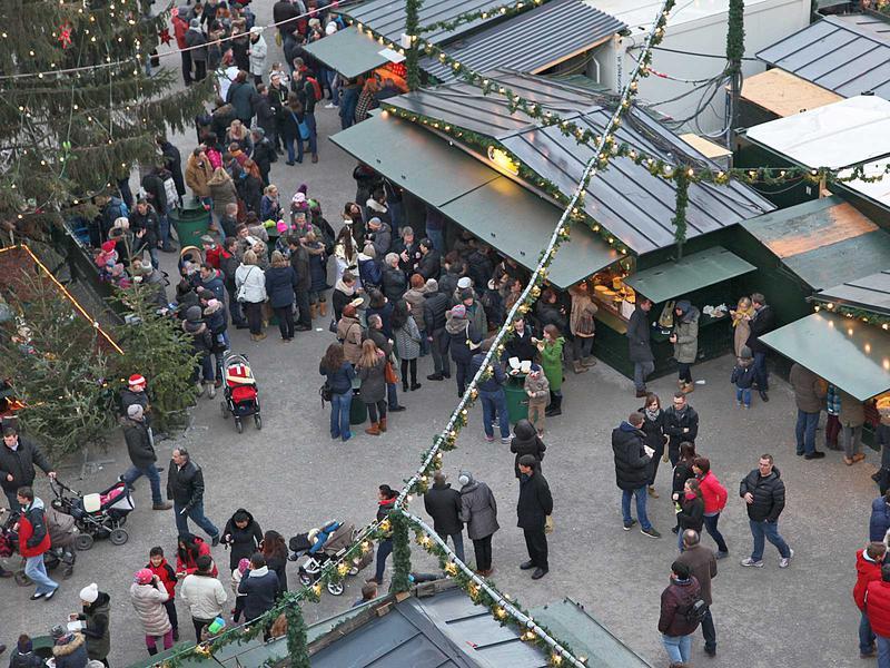 Salzburg-Cityguide - Foto - 151220_sbg_christkindlmarkt_gt_001.jpg