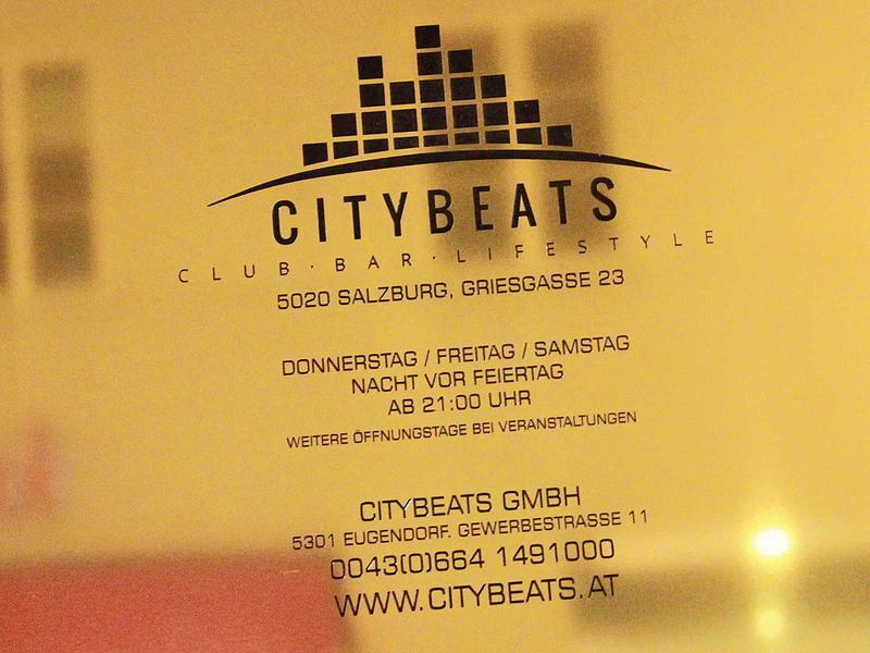 Salzburg-Cityguide - Fotoarchiv - 151225_citybeats_loc_uwe_001.jpg