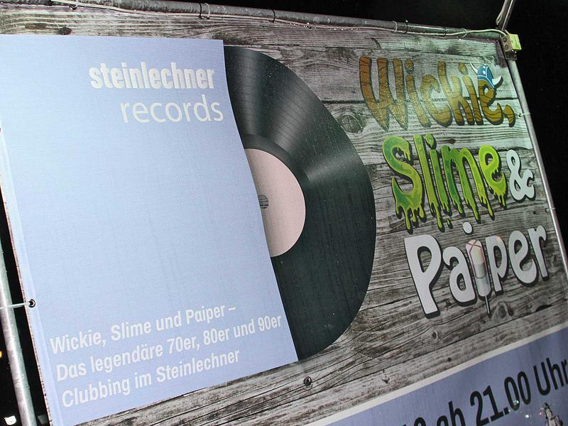 Salzburg-Cityguide - Fotoarchiv - 160109_steinlechner_wsp_uwe_001.jpg