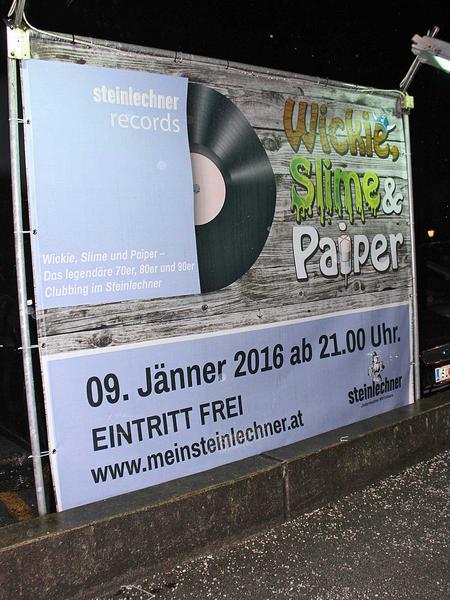Salzburg-Cityguide - Foto - 160109_steinlechner_wsp_uwe_001.jpg