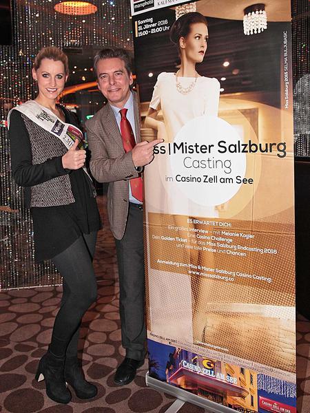 Salzburg-Cityguide - Foto - casino_direktor_vogel_vize_miss_salzburg_vize_mister_salzburg.jpg