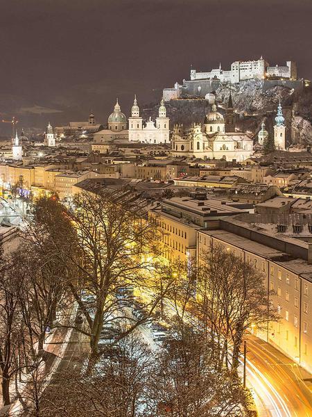 Salzburg-Cityguide - Fotoarchiv - dsc06113.jpg