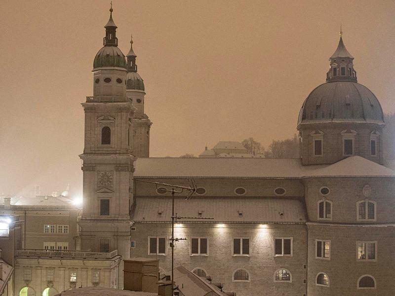 Salzburg-Cityguide - Foto - dsc06113.jpg
