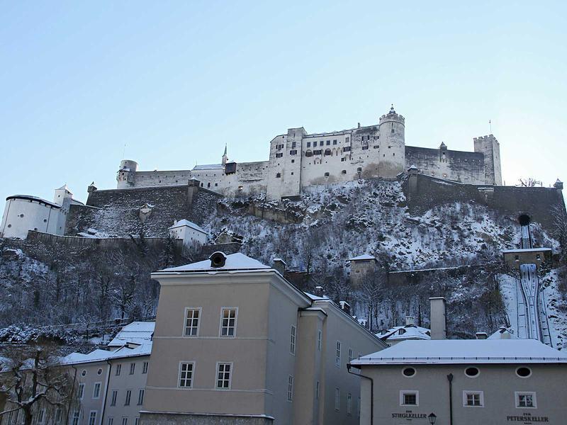 Salzburg-Cityguide - Fotoarchiv - 160118_sbg_stadt_reini_001.jpg