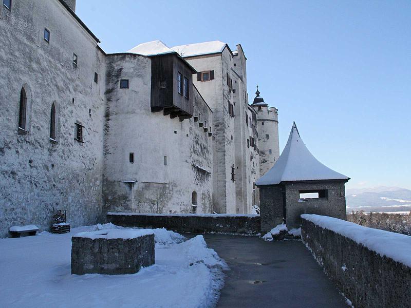 Salzburg-Cityguide - Foto - 160118_sbg_stadt_reini_001.jpg