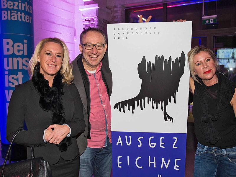 Salzburg-Cityguide - Foto - werbepreis21012016002.jpg