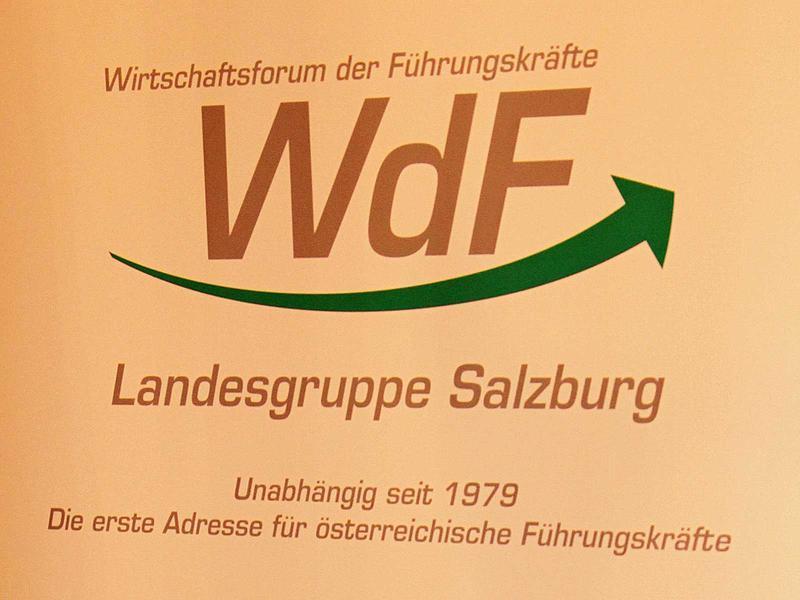 Salzburg-Cityguide - Fotoarchiv - 160121_wdf_salzburg_g_001.jpg