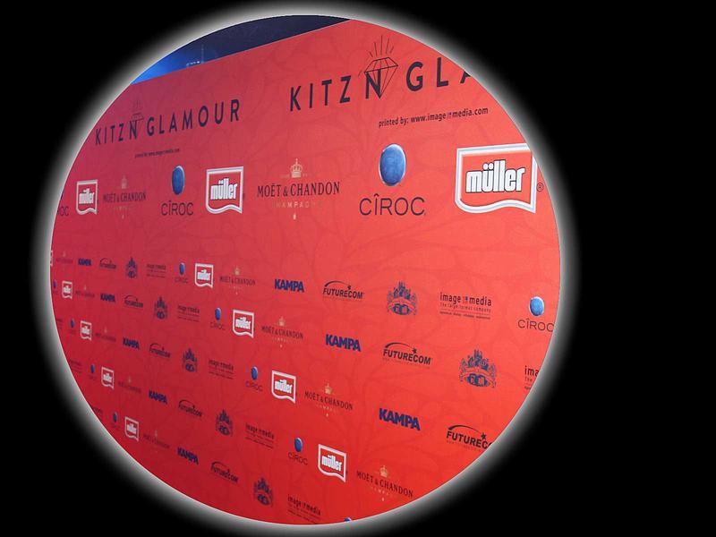 Salzburg-Cityguide - Fotoarchiv - 160122_kng_wall_001.jpg