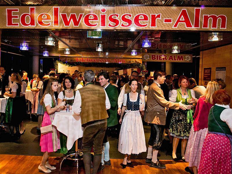 Salzburg-Cityguide - Foto - v29axix000.jpg