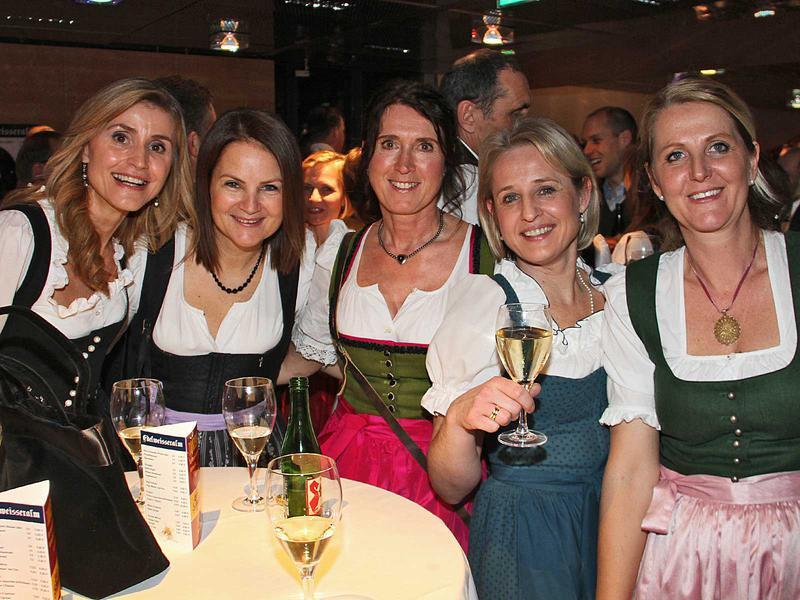 Salzburg-Cityguide - Foto - 160129_edelweisskraenzchen_uwe_001.jpg