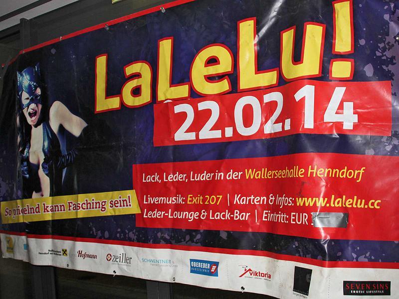 Salzburg-Cityguide - Fotoarchiv - 160130_lalelu_uwe_001.jpg