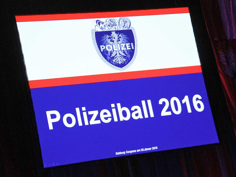 Salzburg-Cityguide - Fotoarchiv - 160130_polizeiball_uwe_001.jpg