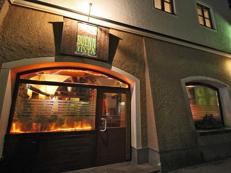 Salzburg-Cityguide - Fotoarchiv - 160226_buenavista_bar_uwe_001.jpg
