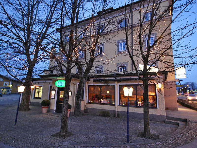 Salzburg-Cityguide - Fotoarchiv - 160226_hafnerwirt_tepito_uwe_005.jpg