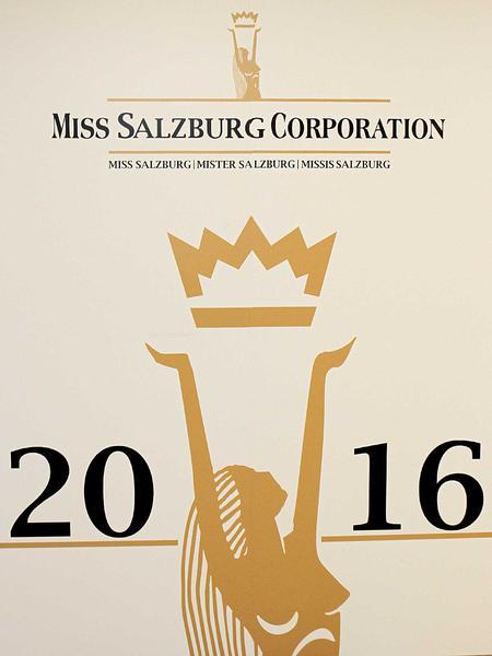 Salzburg-Cityguide - Fotoarchiv - 160512_miss_sbg_2016_uwe_miss_000.jpg