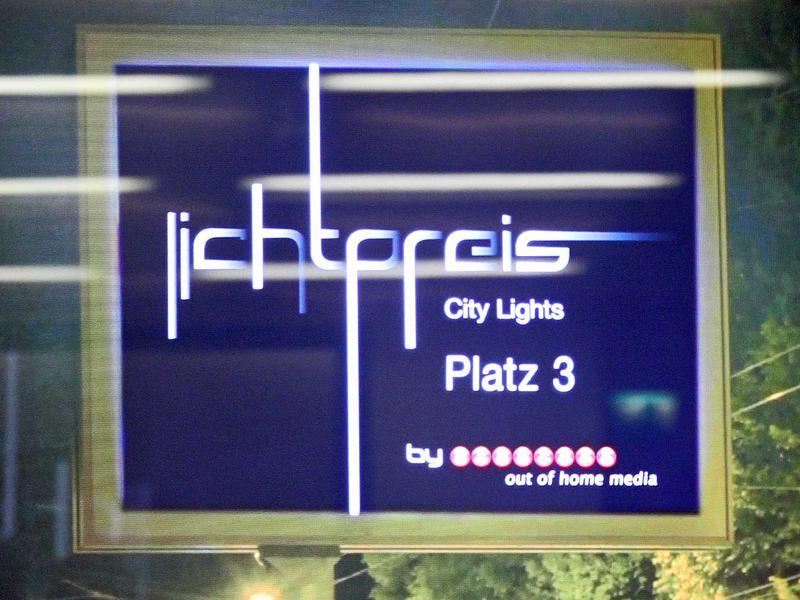 Salzburg-Cityguide - Foto - 160524_progress_lichtpreis_uwe_001.jpg
