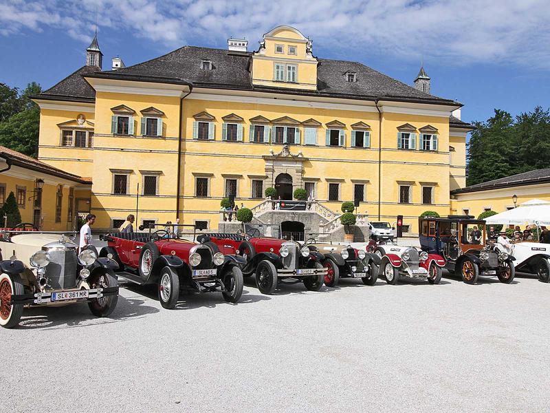 Salzburg-Cityguide - Foto - 160526_gbr_schloss_hellbrunn_uwe_000.jpg